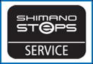Shimano STePS Service 2